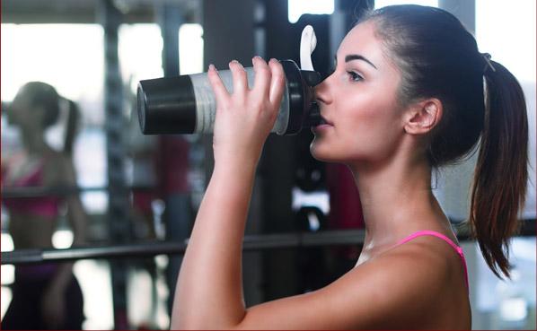 HMB 効果 副作用 筋肉 付く ホント