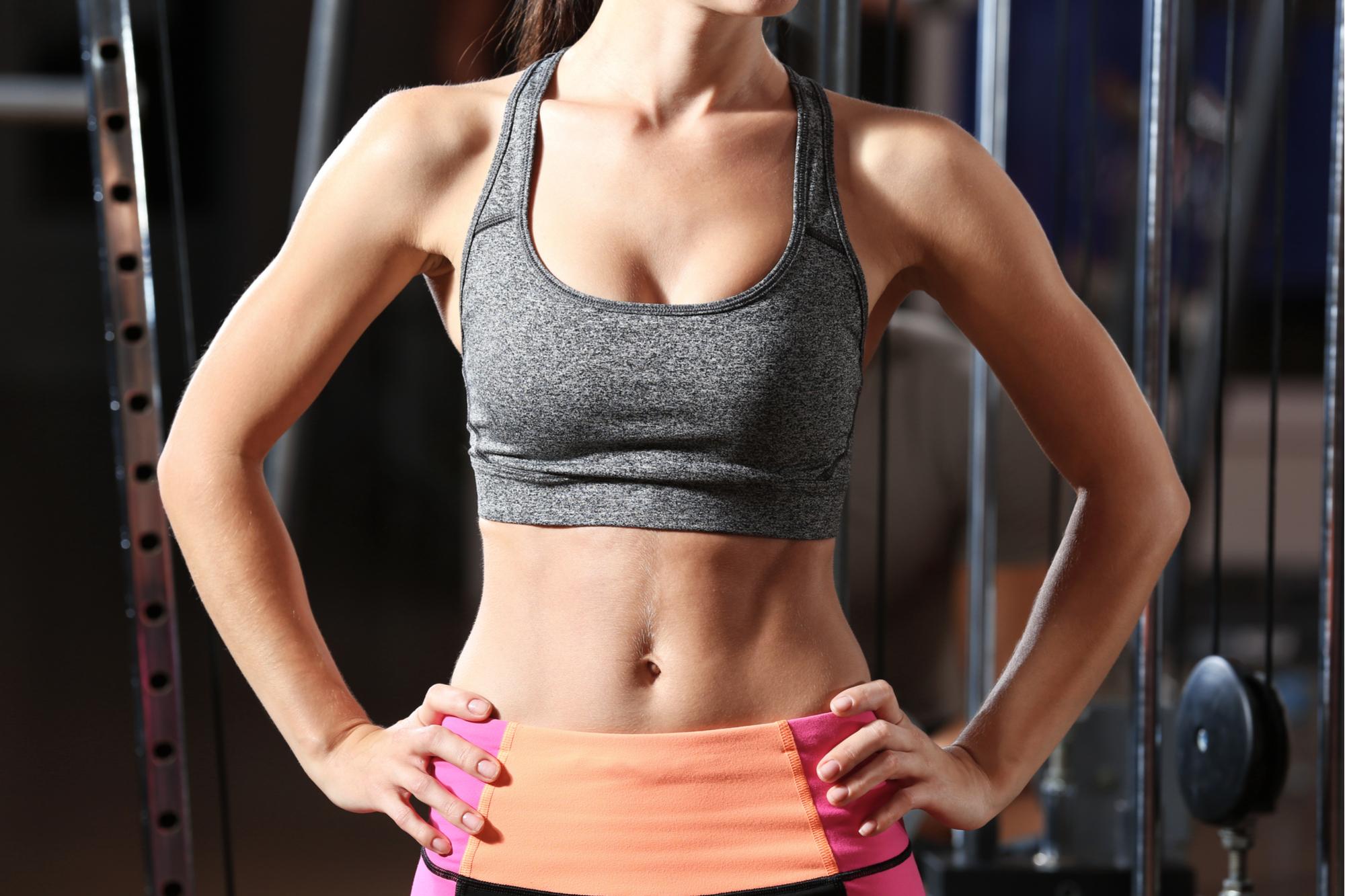 体脂肪率 女性 平均 理想 20代 60代 比較