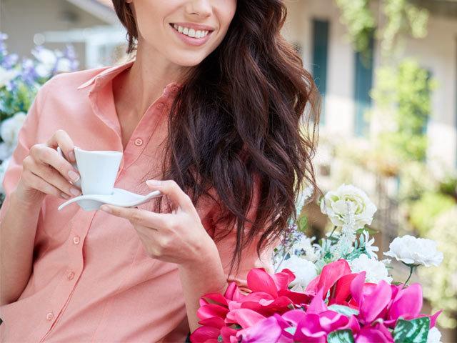専業主婦 家で できる 4つ 運動 不足 解消法 近所 聞こえず できる 方法