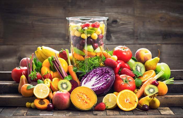 食べすぎ 太る 野菜 5選 知られていない NG野菜
