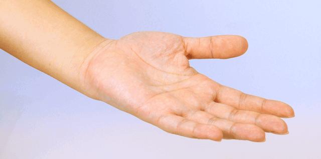 指 細くする 関節 柔らかく ポキポキ 危険